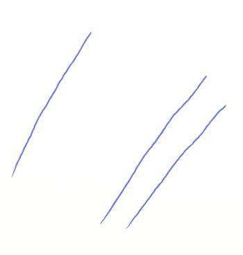 Спанч Боб как нарисовать