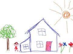 Значение детского рисунка