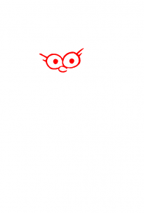 как нарисовать Мэйбл из Гравити Фолз