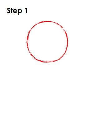 Как <strong>нарисовать</strong> <u>как нарисовать поэтапно нарисовать мишку фредди</u> нарисовать Дэдпула
