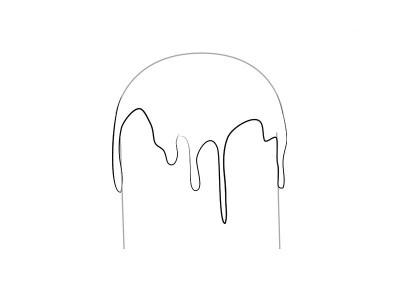 Как нарисовать пасху