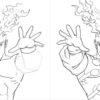 Рисуем Firestorm