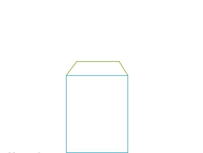 Рисовать Кирито из аниме