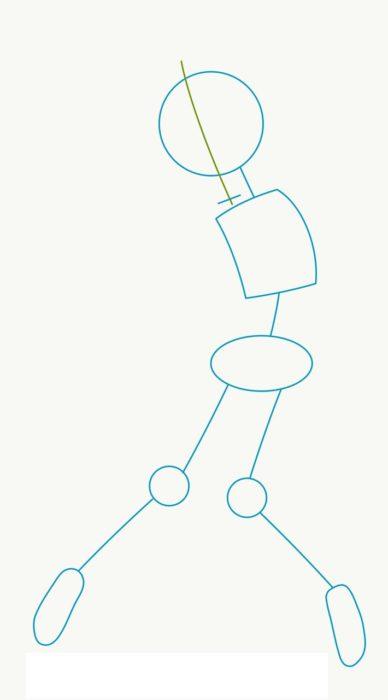 Как нарисовать Карэн изМастера Меча Онлайн 1