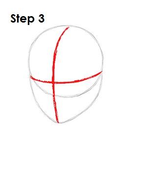Просто нарисовать Старфаер 3