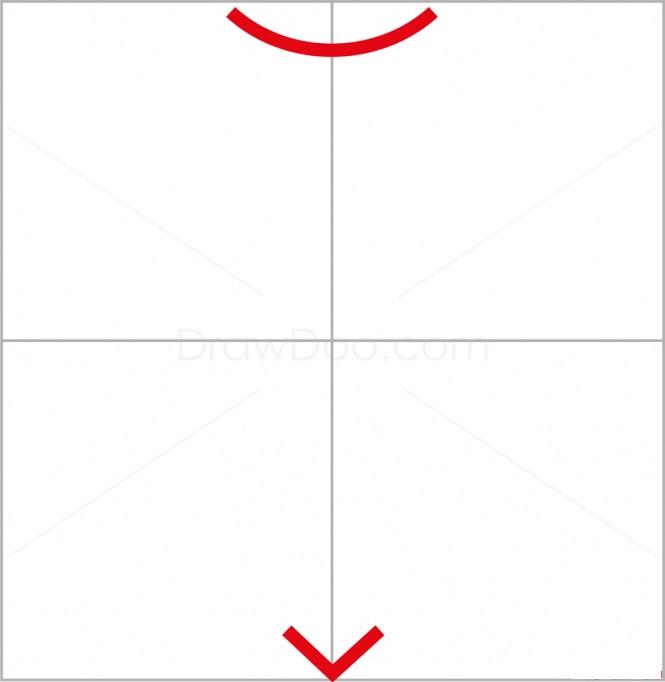 Как нарисовать логотип Барселоны 2