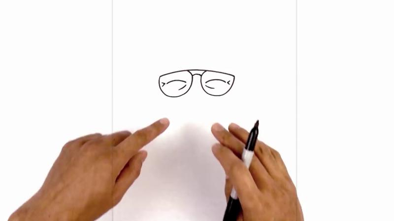 Как нарисовать стена ли 3