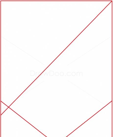 как нарисовать эмблему атлетико мадрид 1