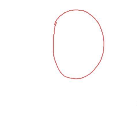 Как нарисовать Клементину из игры 1