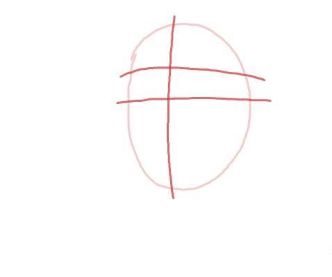 Как нарисовать Клементину из игры 2