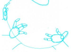 Поэтапно нарисовать Анну и Эльзу 4