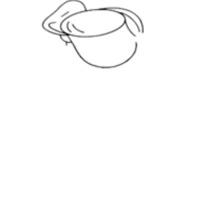 Рисуем Бо Пип 1